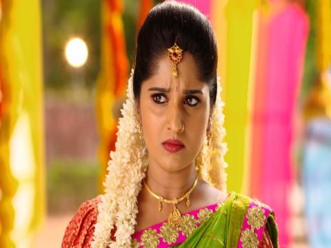 Raktha Sambandham - Episode 136 - October 15, 2018 - Full Episode