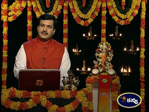 Subhodayam - Episode 34 - October 19, 2017 - Full Episode