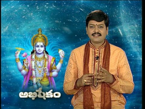 Subhodayam - Episode 76 - December 18, 2017 - Full Episode