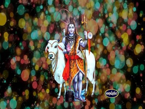 Subhodayam Ep 116 13th February 2018