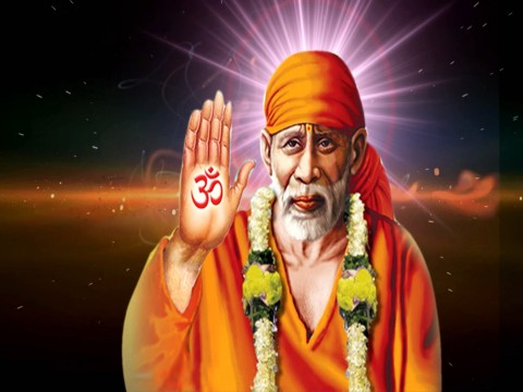 Subhodayam Ep 118 15th February 2018