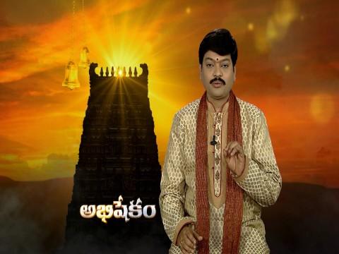 Subhodayam - Episode 138 - March 16, 2018 - Full Episode