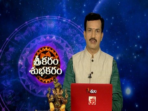 Subhodayam - Episode 148 - March 30, 2018 - Full Episode