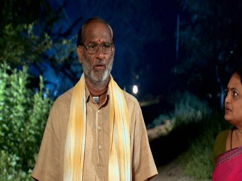 Suryavamsham - Episode 91 - November 13, 2017 - Full Episode