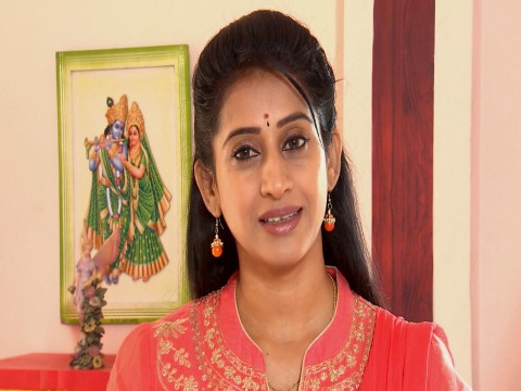 Suryavamsham - Episode 93 - November 15, 2017 - Full Episode