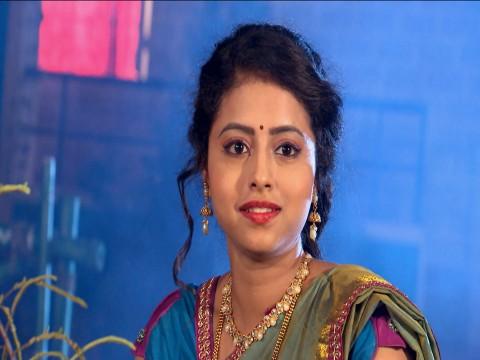 Suryavamsham - Episode 94 - November 16, 2017 - Full Episode