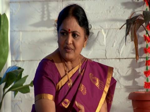 Suryavamsham - Episode 95 - November 17, 2017 - Full Episode