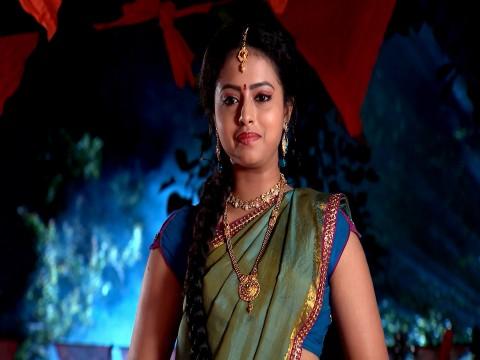 Suryavamsham - Episode 96 - November 20, 2017 - Full Episode