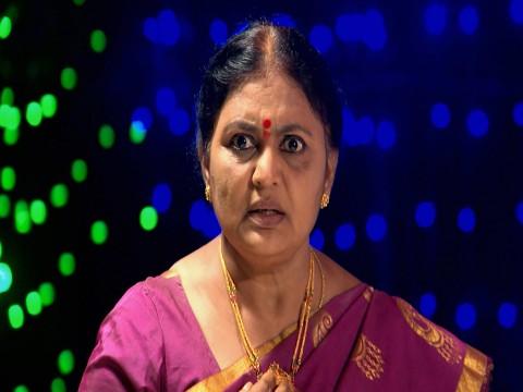 Suryavamsham - Episode 97 - November 21, 2017 - Full Episode