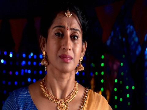 Suryavamsham - Episode 98 - November 22, 2017 - Full Episode