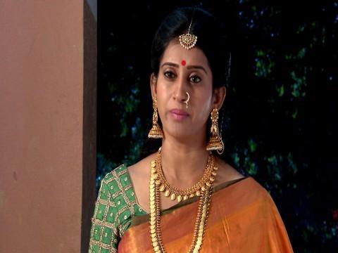Suryavamsham - Episode 99 - November 23, 2017 - Full Episode