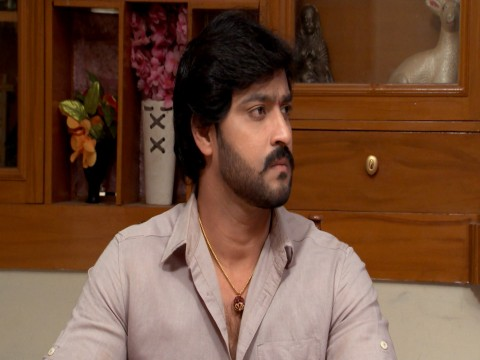 Suryavamsham - Episode 100 - November 24, 2017 - Full Episode