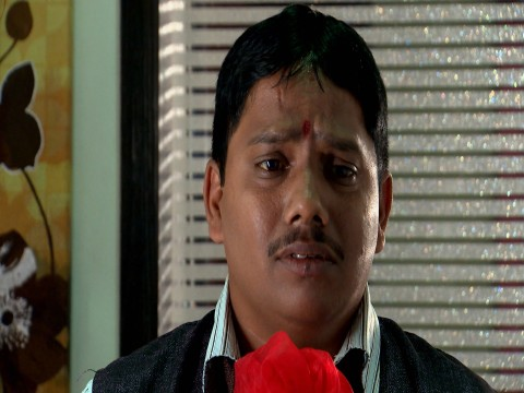 Suryavamsham - Episode 116 - December 18, 2017 - Full Episode