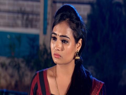 Suryavamsham - Episode 133 - January 10, 2018 - Full Episode