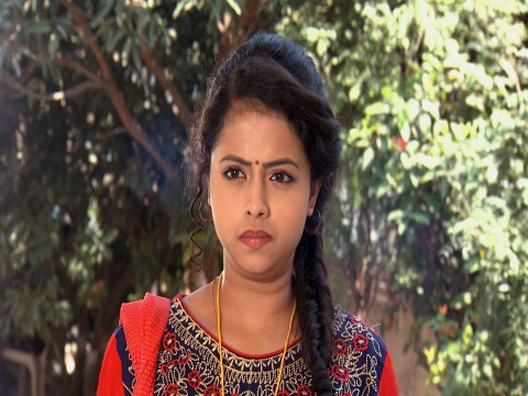 Suryavamsham Ep 136 15th January 2018
