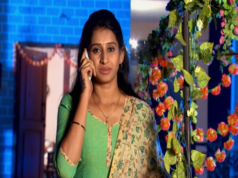 Suryavamsham - Episode 138 - January 17, 2018 - Full Episode
