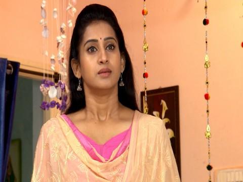 Suryavamsham - Episode 142 - January 23, 2018 - Full Episode