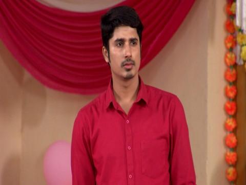 Suryavamsham - Episode 162 - February 20, 2018 - Full Episode