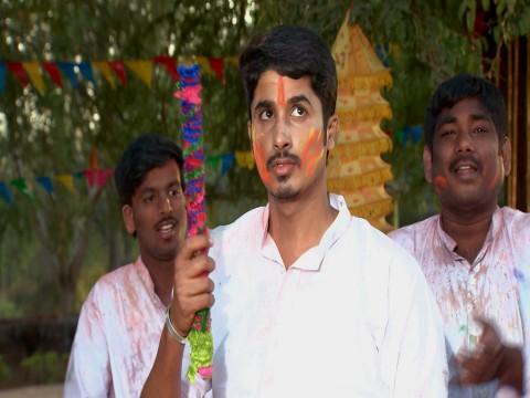 Suryavamsham Ep 174 8th March 2018