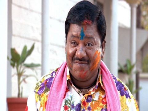 Suryavamsham Ep 177 13th March 2018