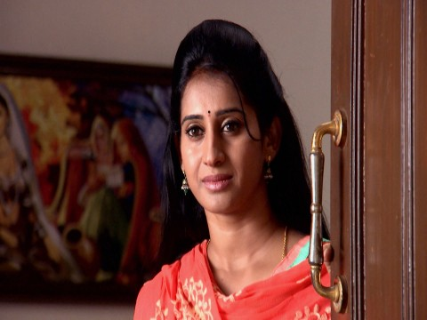 Suryavamsham - Episode 203 - April 18, 2018 - Full Episode