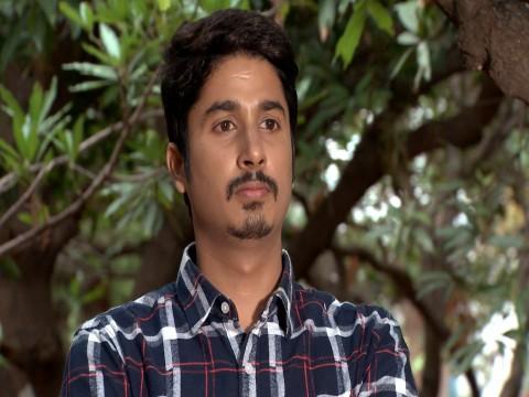 Suryavamsham - Episode 270 - July 20, 2018 - Full Episode