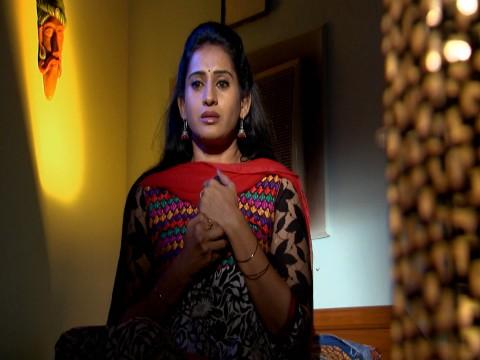 Suryavamsham - Episode 330 - October 15, 2018 - Full Episode