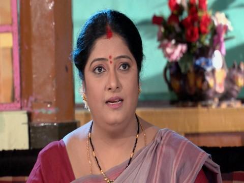 That Is Mahalakshmi Ep 78 8th November 2017