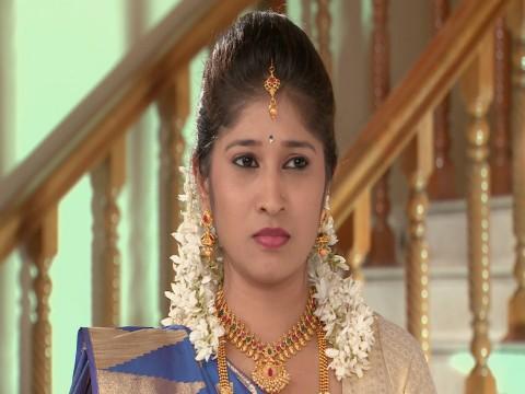 That Is Mahalakshmi Ep 83 15th November 2017
