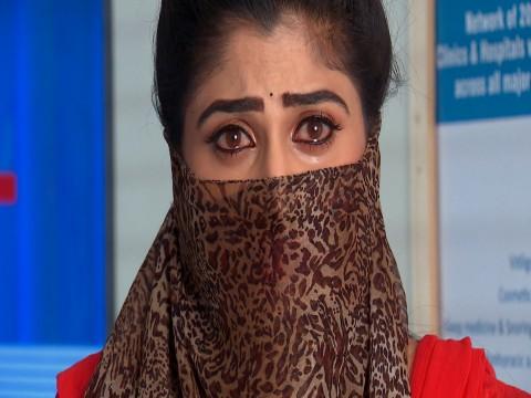 That Is Mahalakshmi - Episode 106 - December 18, 2017 - Full Episode