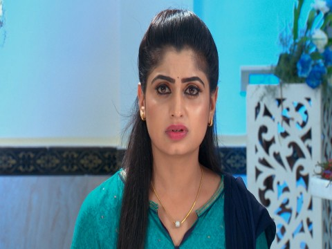 That Is Mahalakshmi Ep 130 19th January 2018