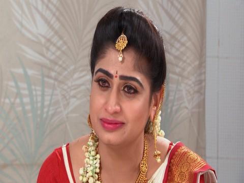 That Is Mahalakshmi Ep 148 14th February 2018