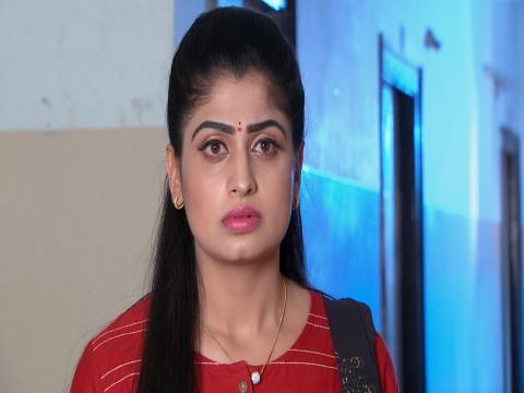 That Is Mahalakshmi Ep 149 15th February 2018