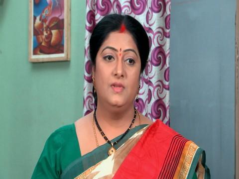 That Is Mahalakshmi - Episode 155 - February 23, 2018 - Full Episode