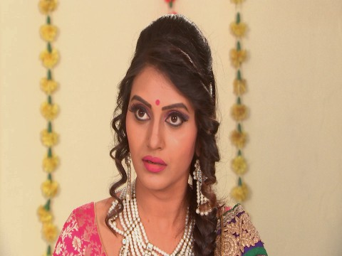 That Is Mahalakshmi Ep 163 7th March 2018