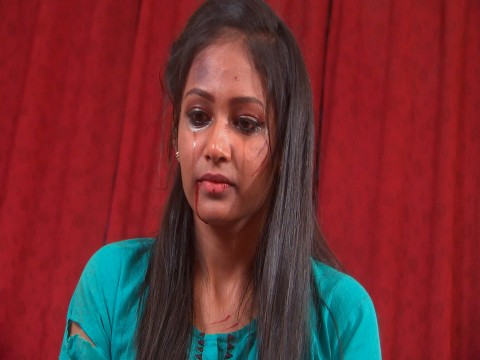 That Is Mahalakshmi Ep 164 8th March 2018