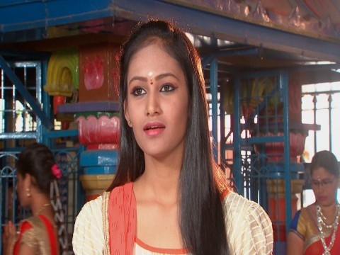 That Is Mahalakshmi Ep 165 9th March 2018