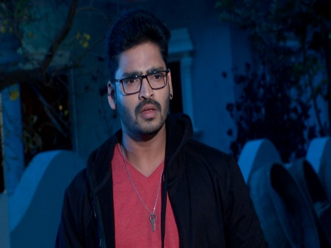 That Is Mahalakshmi Ep 175 23rd March 2018