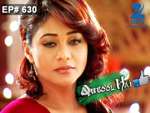 qubool hai   watch all episodes online in hd for free