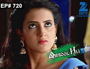 ... july 30 tumhi ho bandhu sakha tumhi episode 61 sarojini episode 10