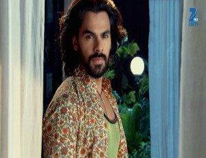 Qubool hai episode 832 watch full episode online hd for Terrace house full episodes
