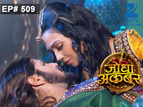 Jodha akbar episode 220 watch online / Did lil master season 1
