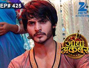 Jodha akbar tv serial episode 198 / Aashiq movie video song mp4