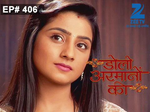 Qubool Hai  Watch Zee Tv Serial Online  Hindi Shows