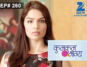 qubool hai episode 202 nepalese tv