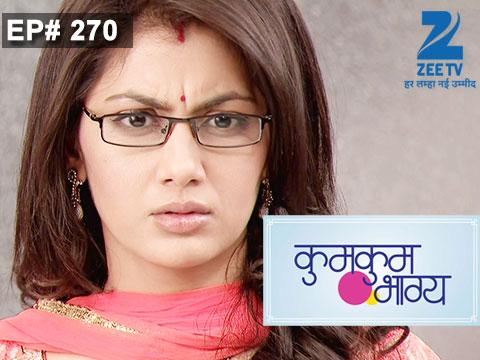 Kumkum bhagya episode 50 written / Chota bheem video full