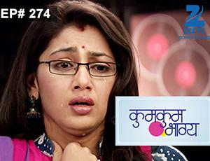 Live episode of kumkum bhagya : Bulbulay drama all episodes full