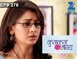 Kumkum Bhagya - Episode 276 - Full Episode