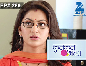 Kumkum Bhagya - Episode 289 - Full Episode