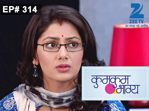 Zee tv serial jodha akbar episode 113 : Giraftar hindi movie